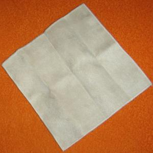 Foto: RP04: Microfibre optical cloth (for refractometer prism)